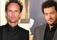 "casting call for new HBO series ""Vice Principals"""