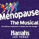 Casting Menopause The Musical Las Vegas