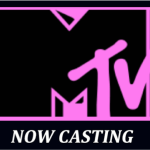 MTV is Looking For Roommates Who Have Had Enough in NY / Tri-State Area