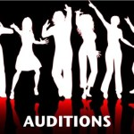 Bay Area theater The Circle Theater Group is holding open auditions