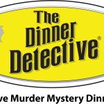 "Auditions in Madison Wisconsin, Paid Acting Job for ""The Dinner Detective"" Interactive Show"