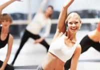 fitness-model2