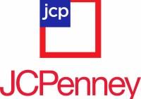 JC penny commercial in Denver