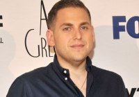 Open casting call for new Jonah Hill movie in El Centro