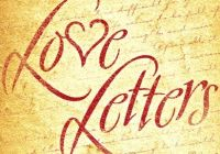 love-letters-play