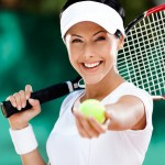 "Casting Series ""Tennis Wives"" in South Florida"