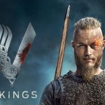 "History Channel ""Vikings"" Series Open Casting Call"