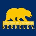 Berkeley Student Film Seeks Actress / Dancers