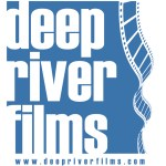 Casting Film Projects in Winston-Salem, NC