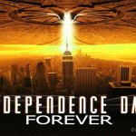 """""""Independence Day 2″ Casting Very Featured Roles in NM"""