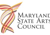 Maryland Arts Council auditions for teens