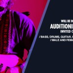 Carnival Cruises Casting Call for Musicians in NY