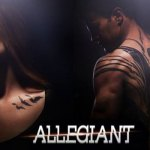 """Lots of Roles Added on Casting Call for """"Allegiant"""" in Atlanta"""