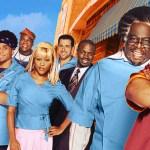"New Casting Call for ""Barbershop 3″ in Atlanta"