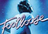 PA musical auditions - singers for Footloose