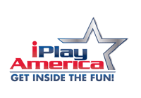 iPlay America TV Commercial auditions in New Jersey