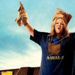 """Kids Casting for Movie """"Michelle Darnelle"""" Starring Melissa McCarthy – IL"""
