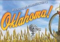 Auditions for Oklahoma! Musical in Indiana