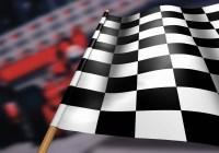San Diego model call for auto race