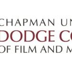 Chapman University Film Project is Casting Hip Hop Dancers in the OC Area