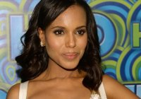 """Kerry Washington to star in HBO's """"Confirmation"""""""