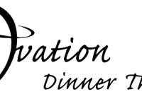 Ovation Dinner Theater