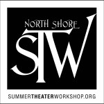 Summer Theater Workshop / Classes for Kids and Teens in New York