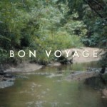 """Auditions in Charlotte, NC for Student Film """"Bon Voyage"""""""