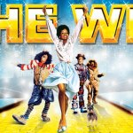 "Theater Workshop and Performance for Kids and Teens ""The Wiz"" Costa Mesa, CA"