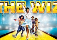 Auditions for musical, The Wiz in DC