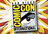 Comic Con 2015 casting for event