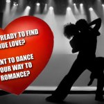 Casting Single Ladies in Los Angeles Who Love to Dance for New Dance / Dating Show
