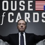 """House of Cards"" in Production and Casting Extras in MD"