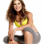 "Jillian Michaels New Show ""Sweat Inc."" – Casting L.A. Residents Wanting To Drop A Few Pounds"