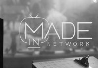 Made In Network Auditions in Nashville