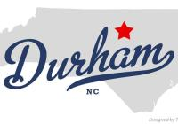 Durham TV commercial casting actress