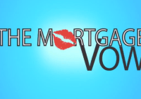 The mortgage vow