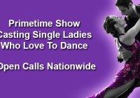 primetime game show casting nationwide