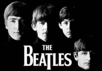 the-beatles-show
