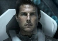 Tom Cruise film Mena now casting in Atlanta
