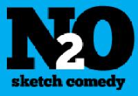 N2O-Logo