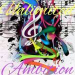 South Carolina Girl Group Holding Auditions for Teen Singers