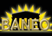 Baneo Entertainment