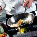 New Cooking Show Casting Call for Chefs Nationwide