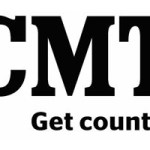 CMT Show Casting Female Room Mates in Nashville
