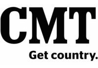 New CMT show now casting in Nashville