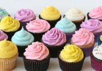cupcake-casting-2
