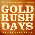 "African American Actor in Sacramento for Paid Lead Role in ""Gold Rush Days"" Production"