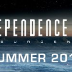 """ID2, """"Independence Day: Resurgence"""" Still Casting Some Recurring Roles in Albuquerque"""