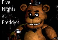 Milwaukee film - lead roles in Freddy movie